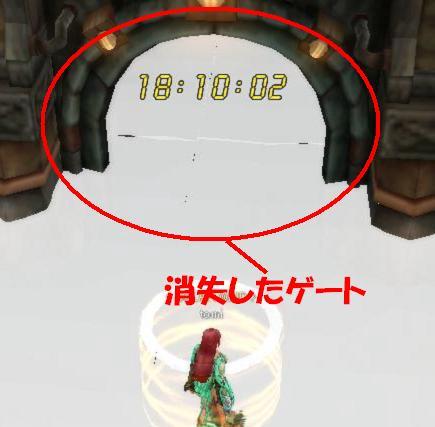 20070107_01